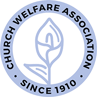 Church Welfare Association